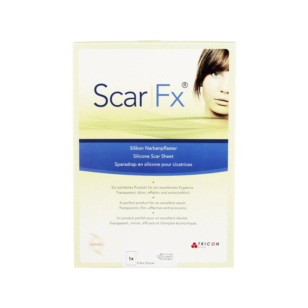 scar-fx-silikon-narben-pflast-3-75x12-5cm-1-stuck