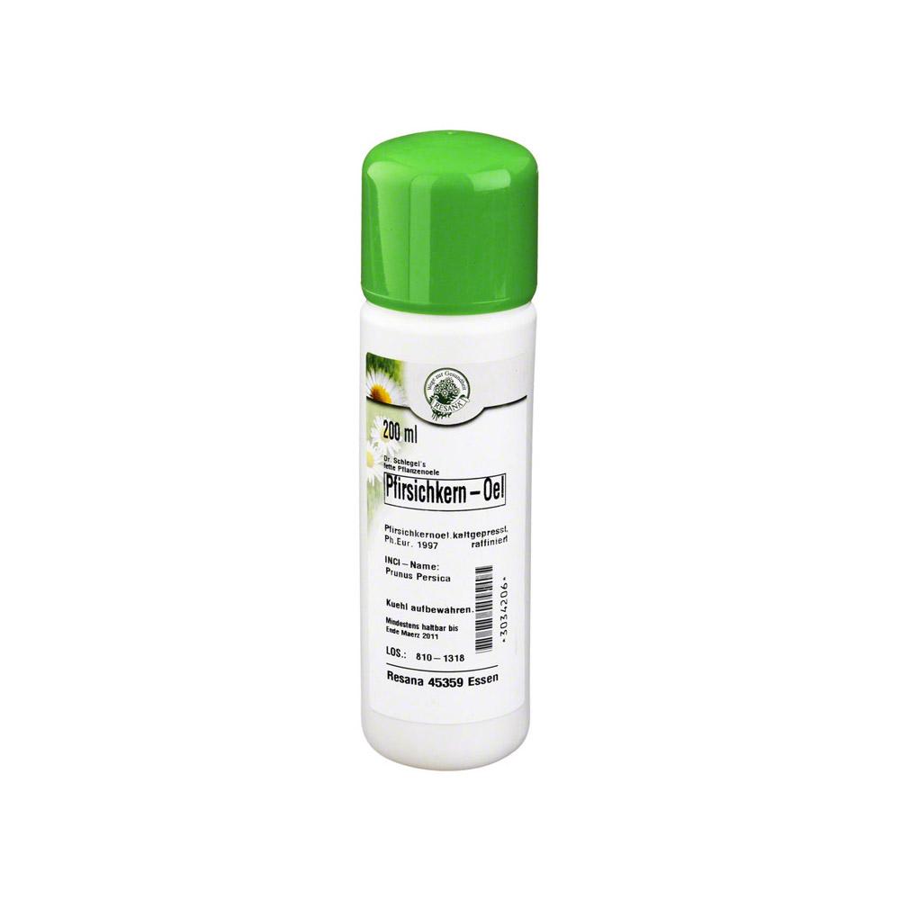 pfirsichkernol-echt-200-milliliter