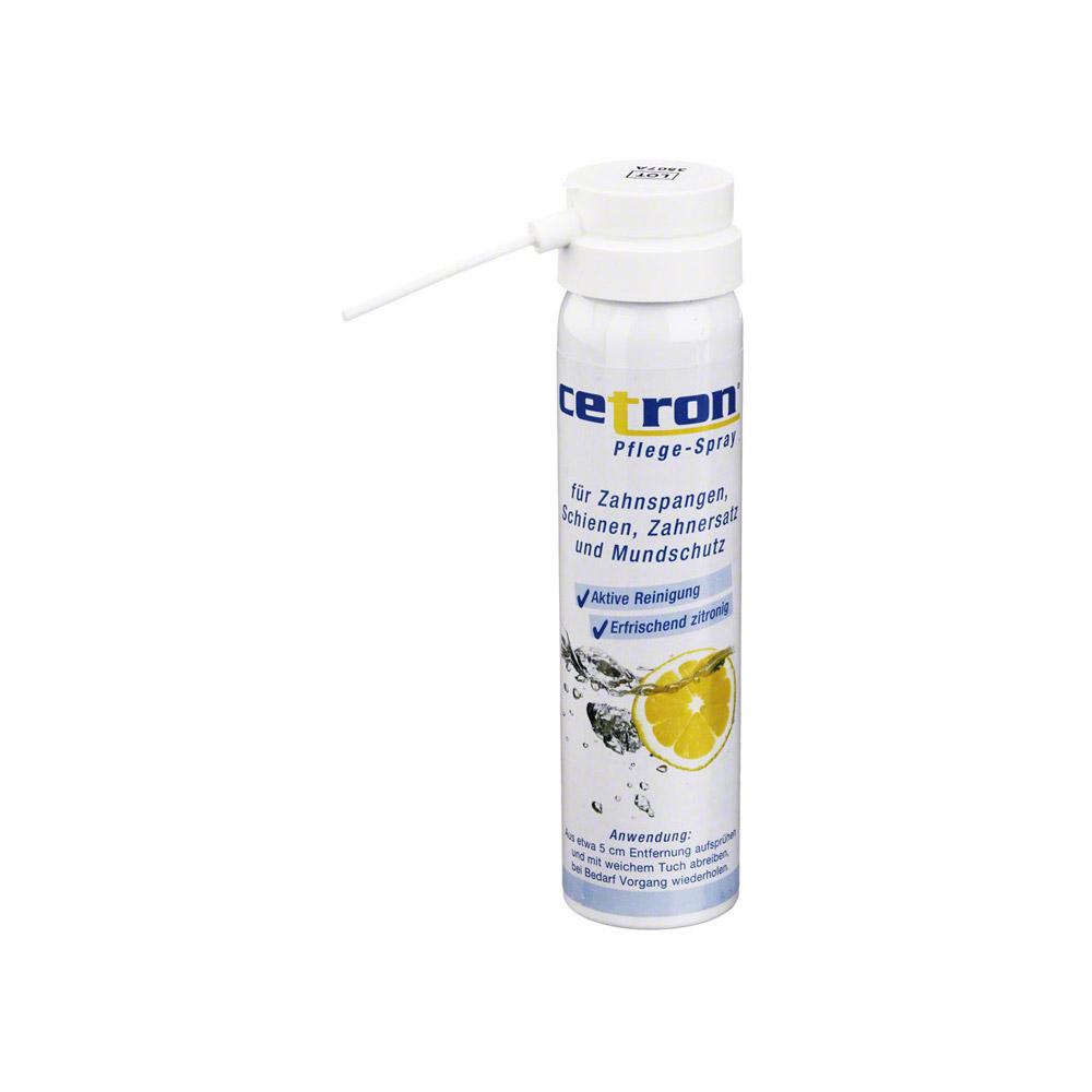cetron-pflegespray-75-milliliter