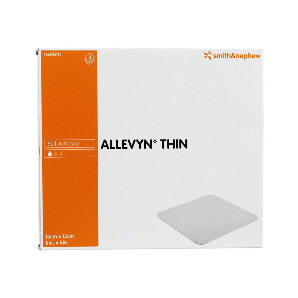 allevyn-thin-15x15-cm-dunne-wundauflage-3-stuck