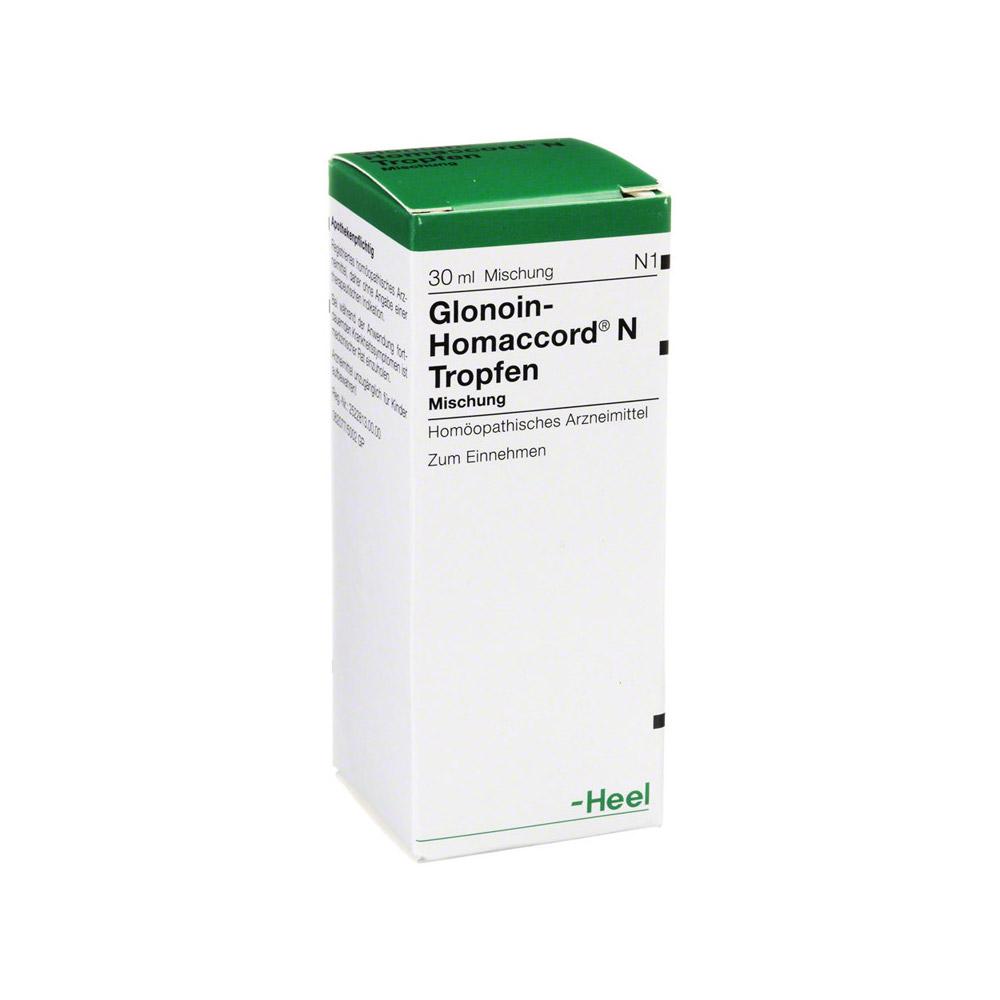 glonoin-homaccord-n-tropfen-30-milliliter