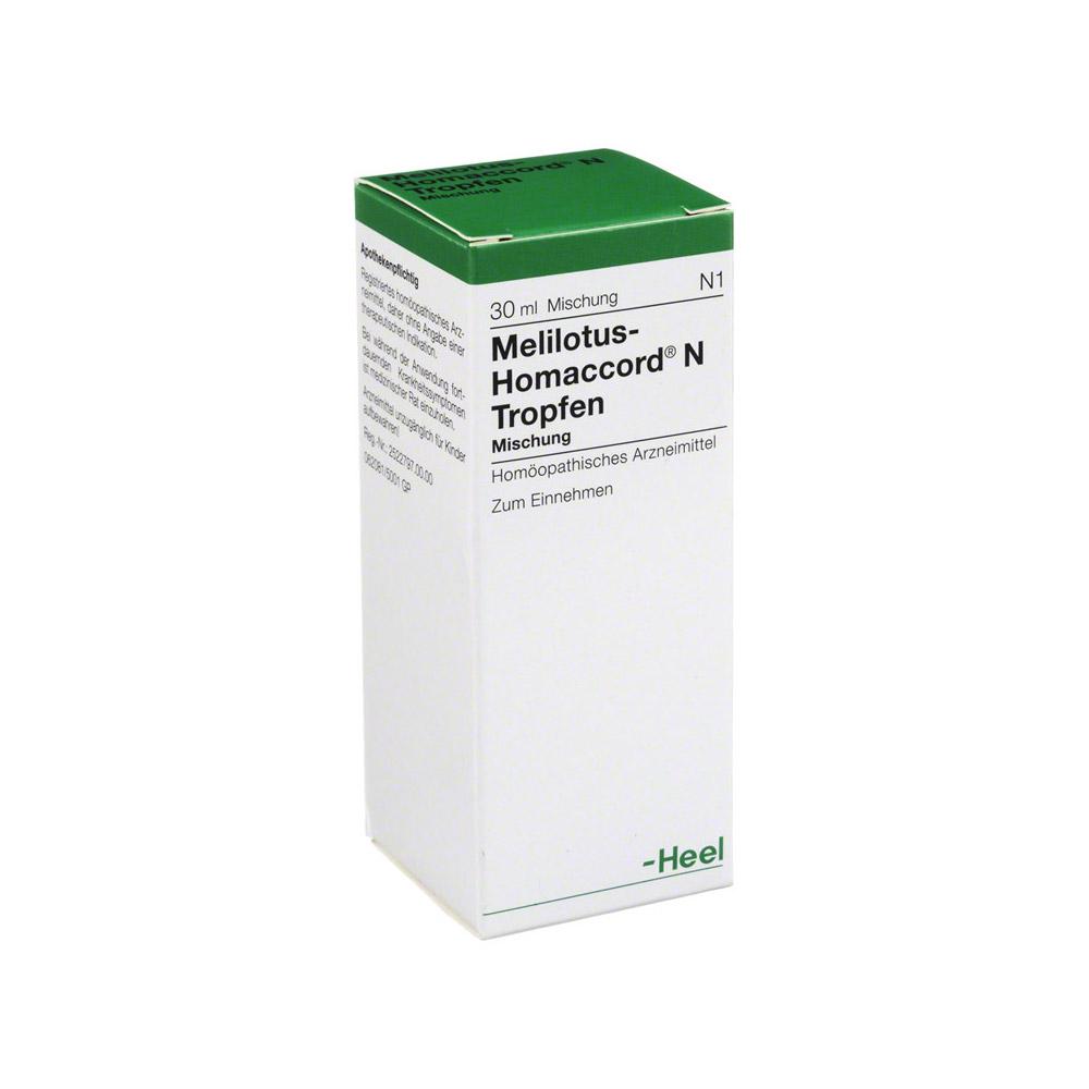 melilotus-homaccord-n-tropfen-30-milliliter