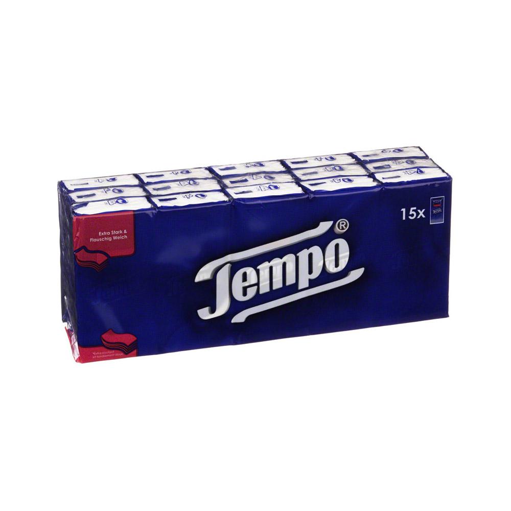 tempo-taschentucher-ohne-menthol-5404-15x10-stuck