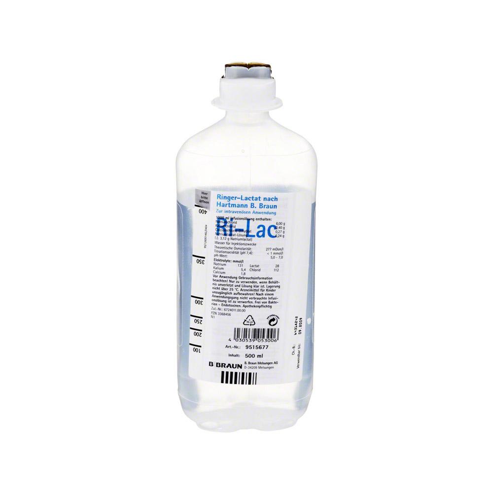 ringer-lactat-n-hartm-b-braun-ecofl-plus-inf-lsg-500-milliliter