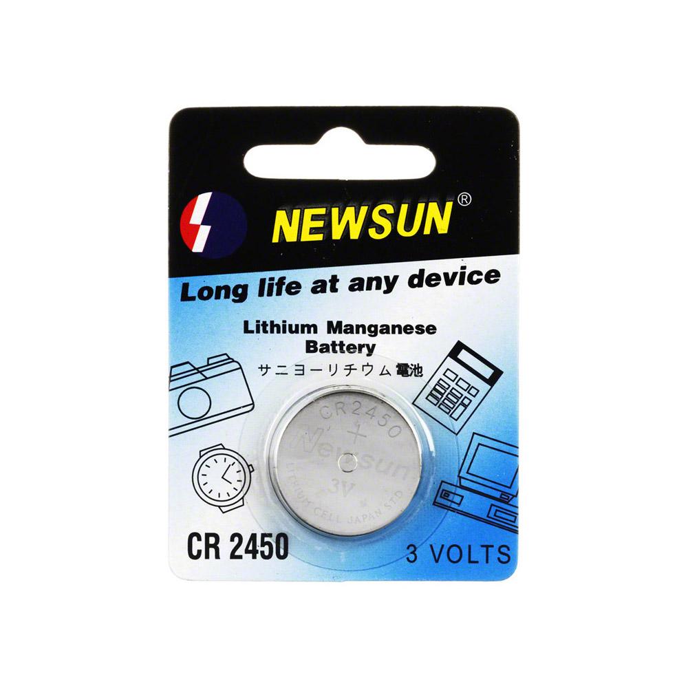 batterien-lithium-zelle-3v-cr2450-1-stuck