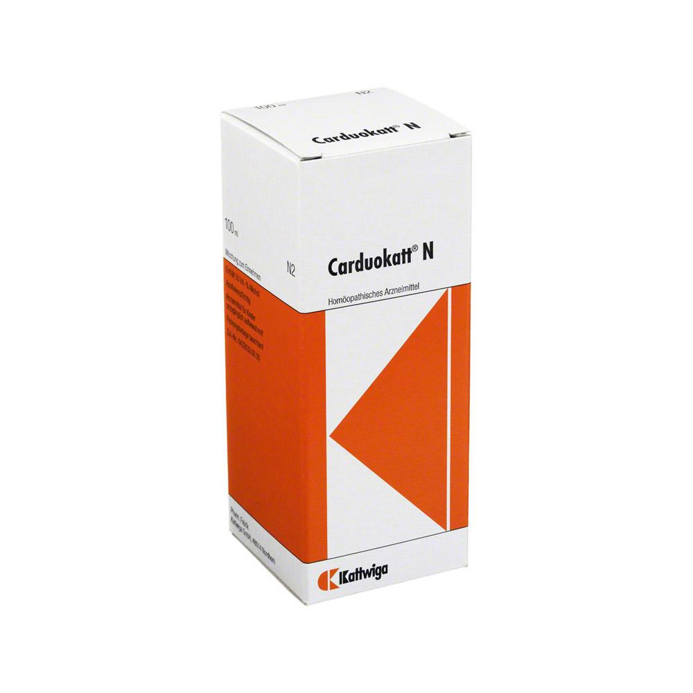 carduokatt-n-tropfen-100-milliliter