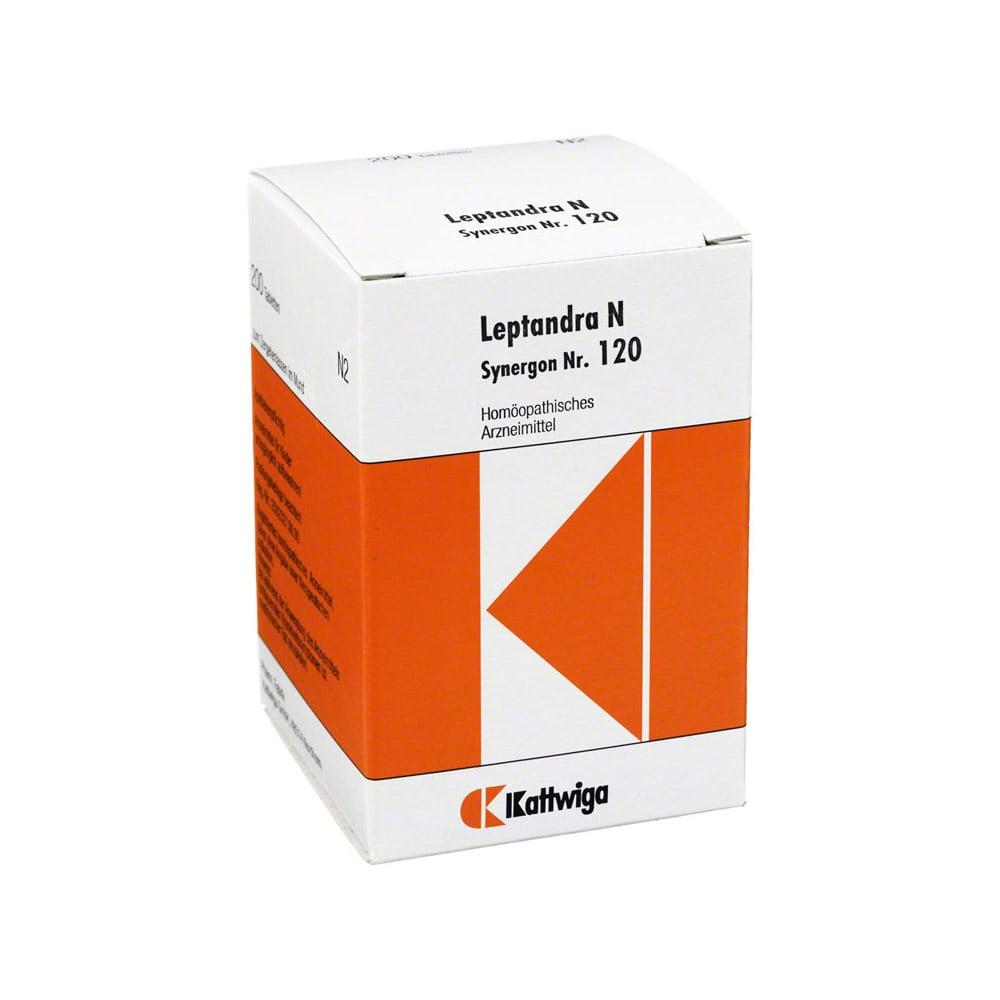 synergon-komplex-120-leptandra-n-tabletten-200-stuck