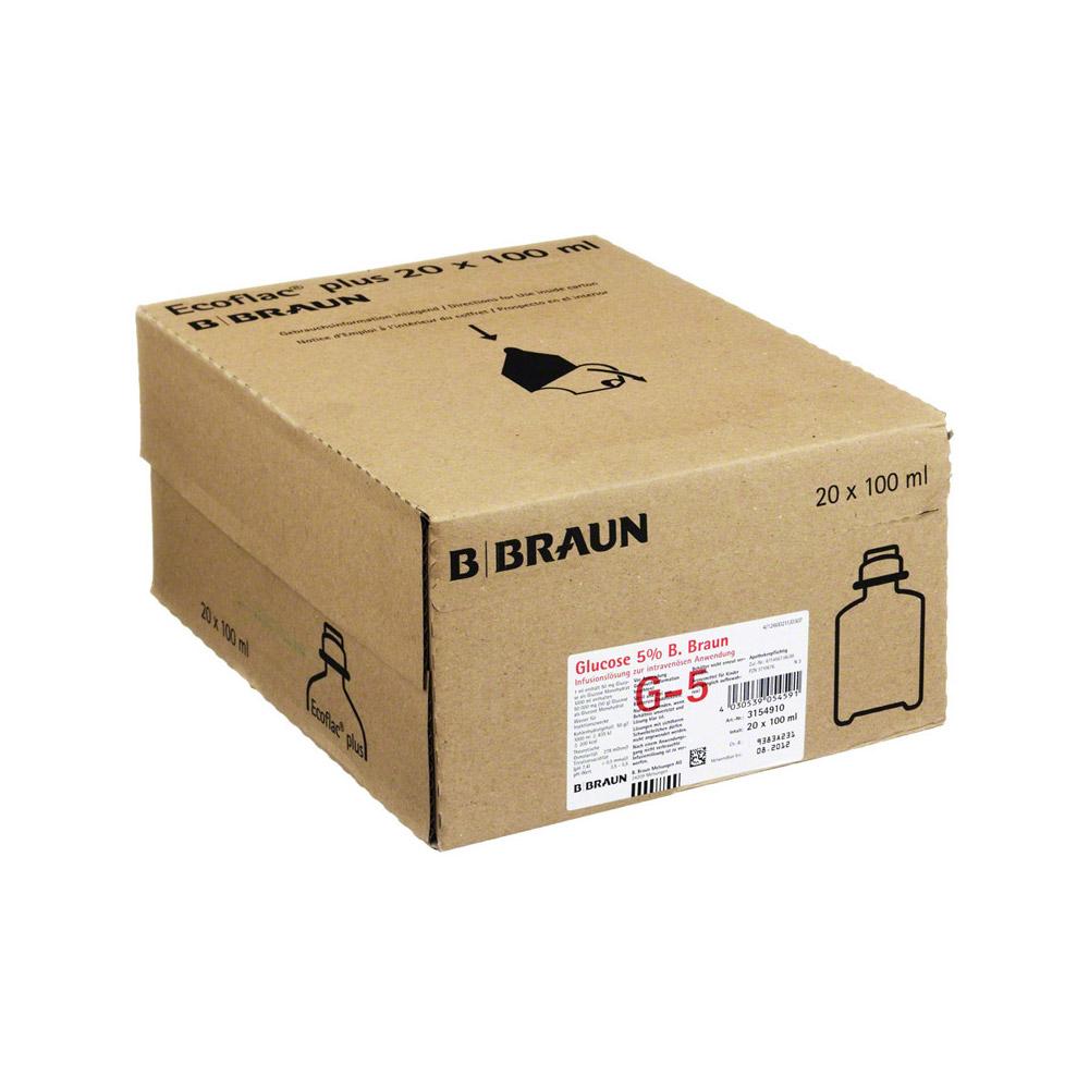glucose-5-b-braun-ecoflac-plus-20x100-milliliter