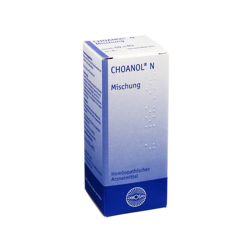 choanol-n-tropfen-50-milliliter