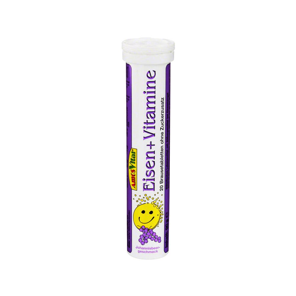 eisen-vitamine-soma-brausetabletten-20-stuck