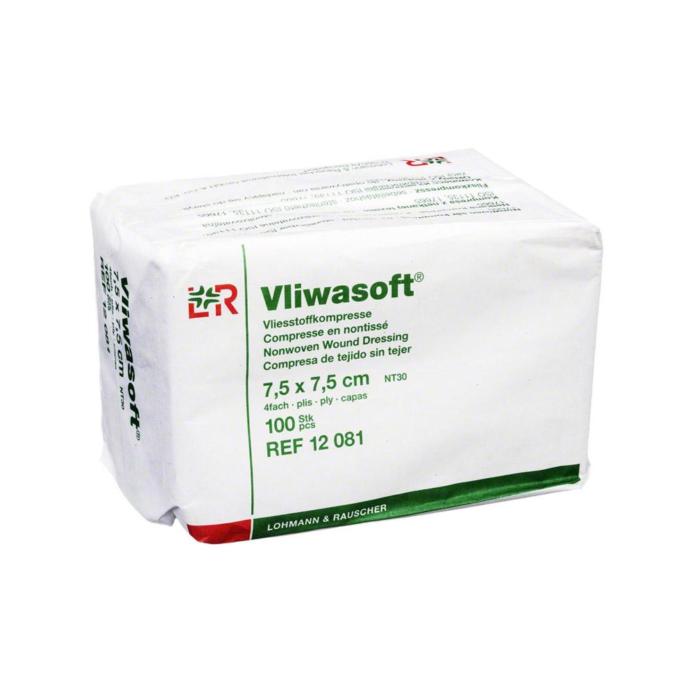 vliwasoft-vlieskompressen-7-5x7-5-cm-unsteril-4l-100-stuck