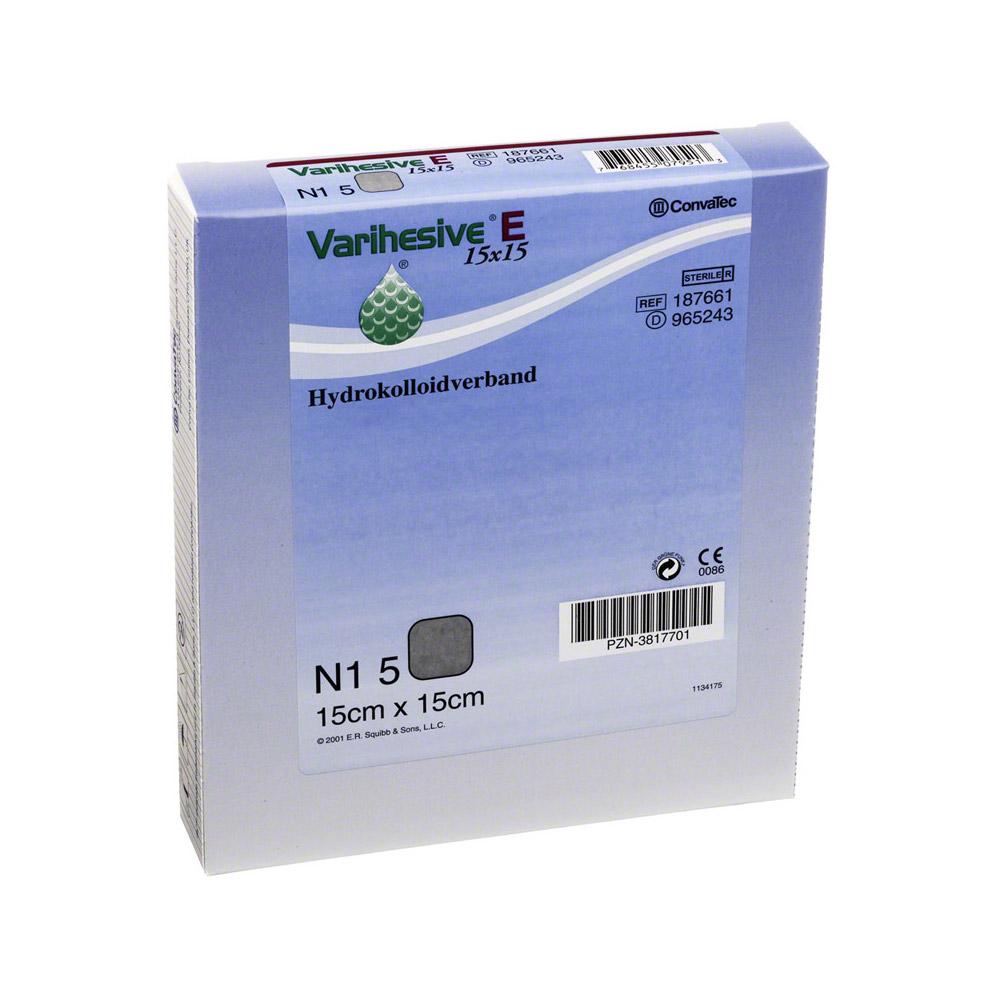 varihesive-e-15x15-cm-hkv-hydroaktiv-5-stuck