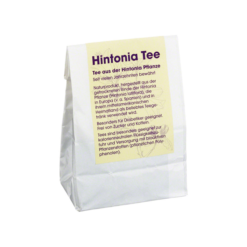 hintonia-tee-150-gramm