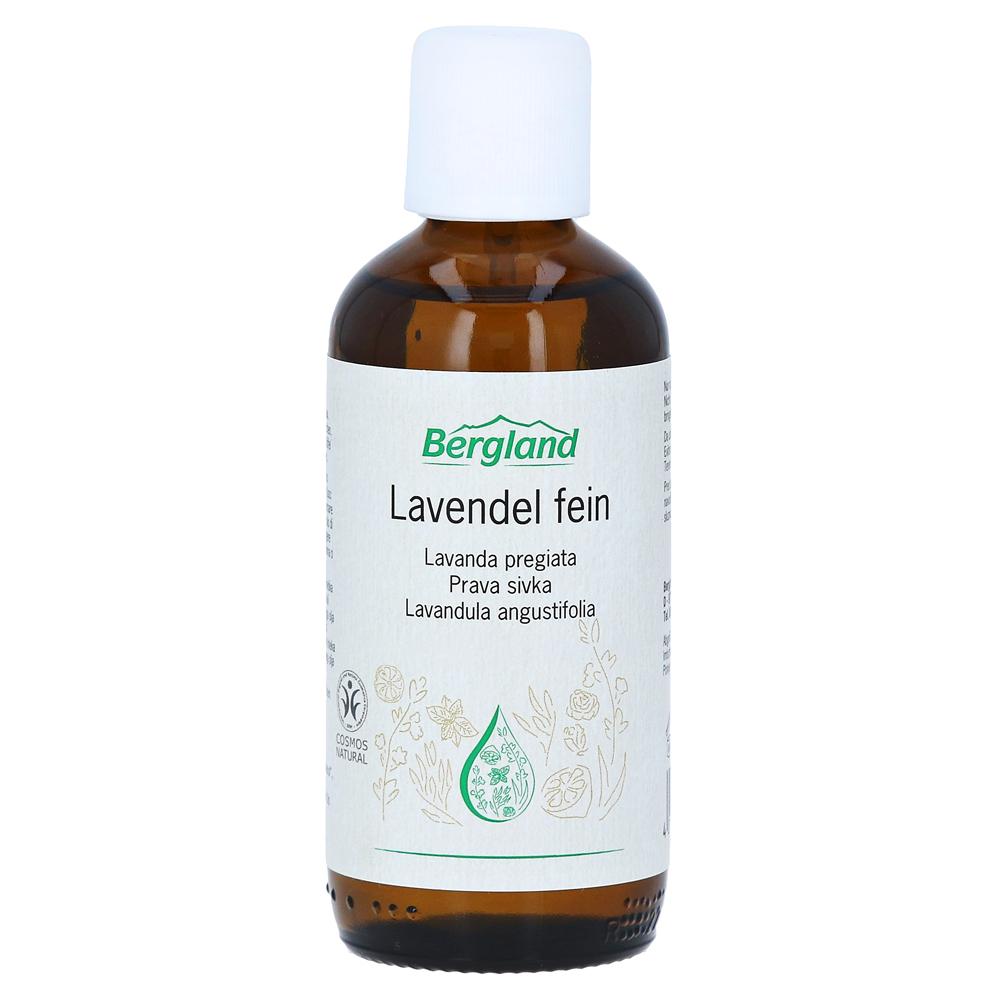 lavendel-ol-fein-100-milliliter