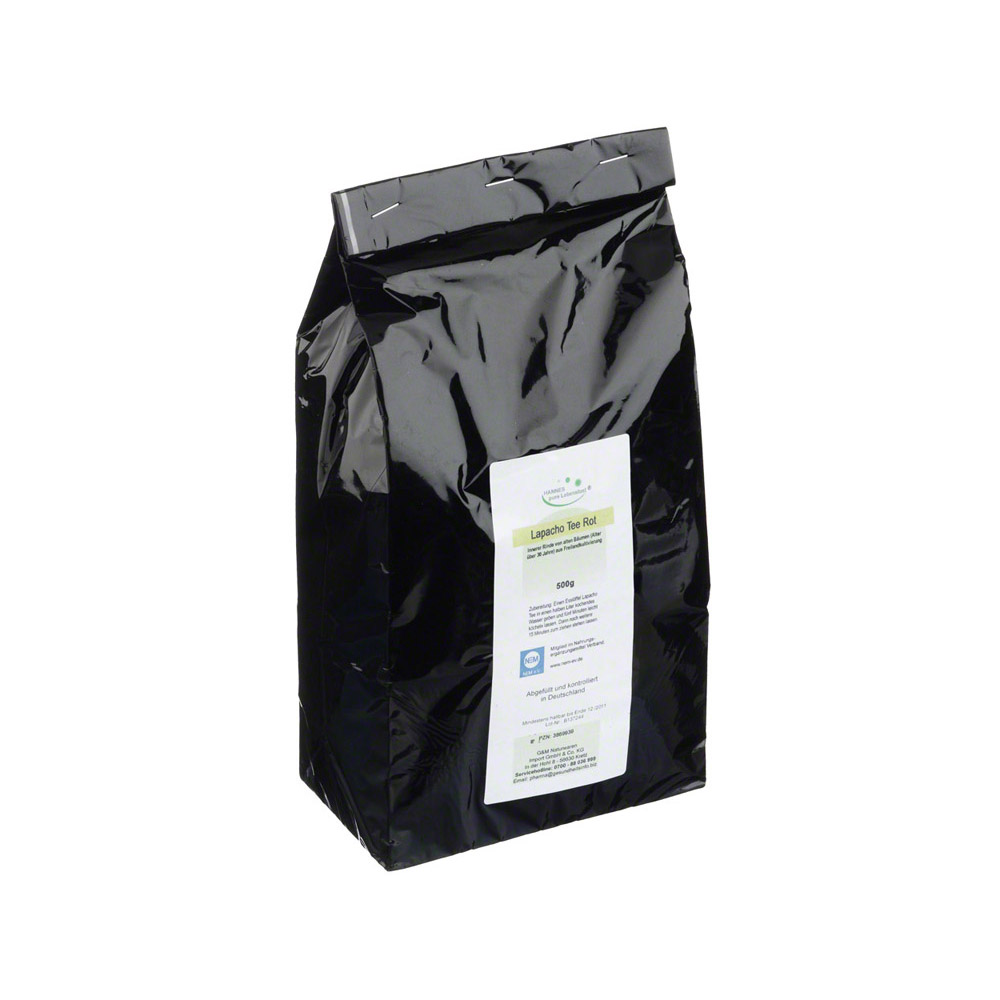 lapacho-tee-rot-500-gramm