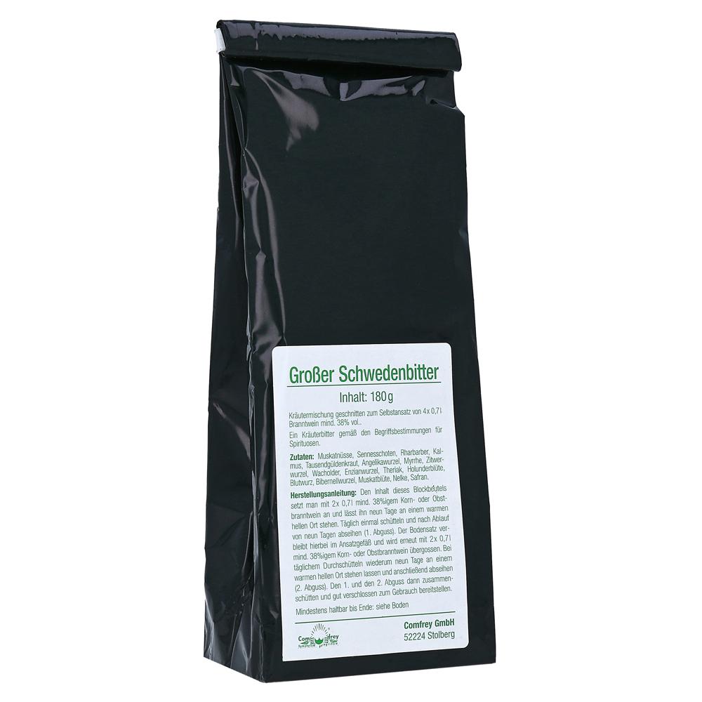 comfrey-gro-er-schwedenbitter-180-gramm