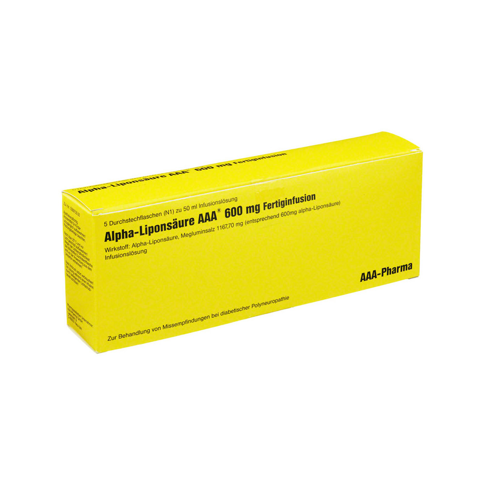 alpha-liponsaure-aaa-600-mg-injektionsflaschen-5x50-milliliter