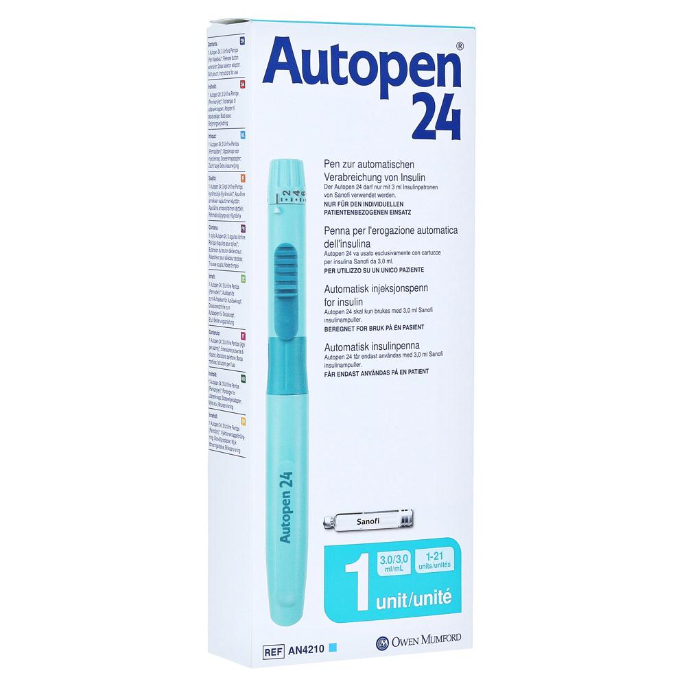 autopen-24-3-ml-1er-schritte-1-stuck