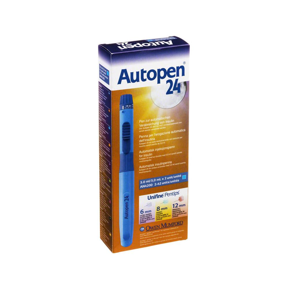 autopen-24-3-ml-2er-schritte-1-stuck