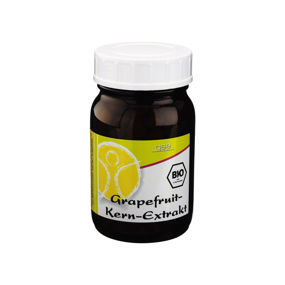 grapefruit-kern-extrakt-bio-tabletten-300-stuck