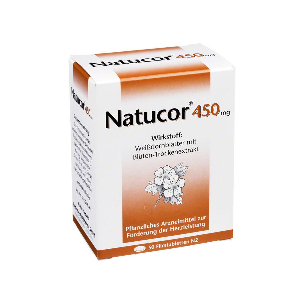 natucor-450mg-filmtabletten-50-stuck