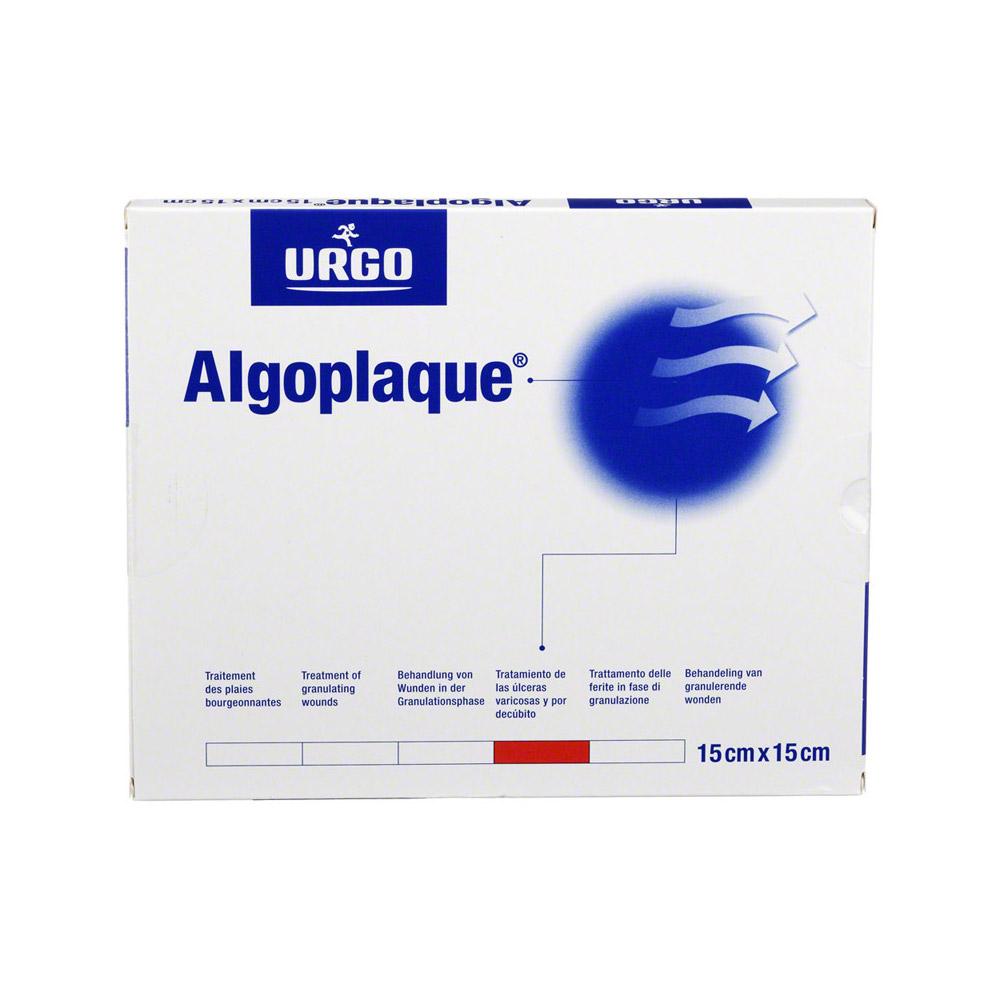 algoplaque-15x15-cm-flexib-hydrokolloidverb-5-stuck