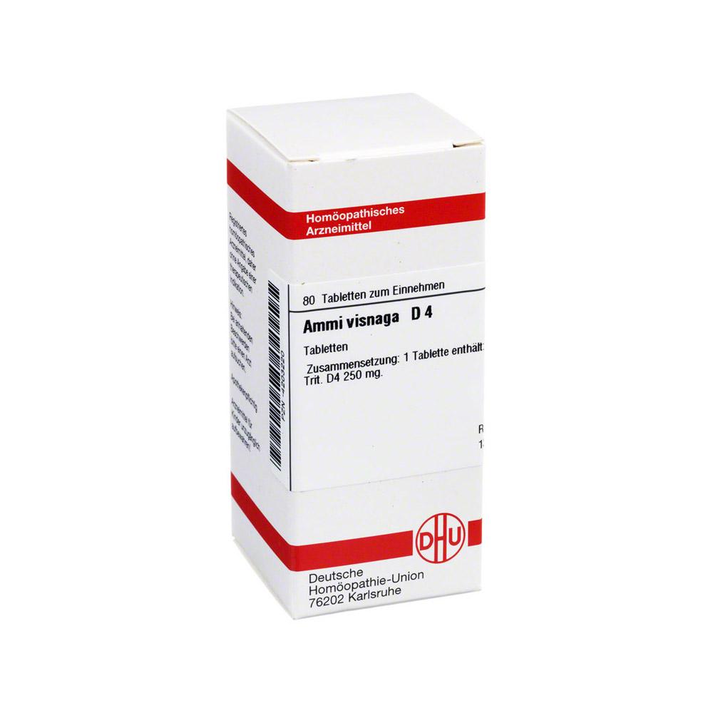 ammi-visnaga-d-4-tabletten-80-stuck