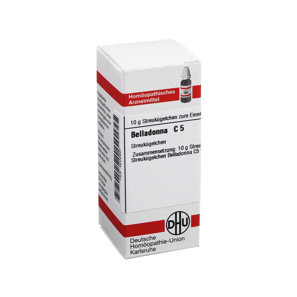 belladonna-c-5-globuli-10-gramm