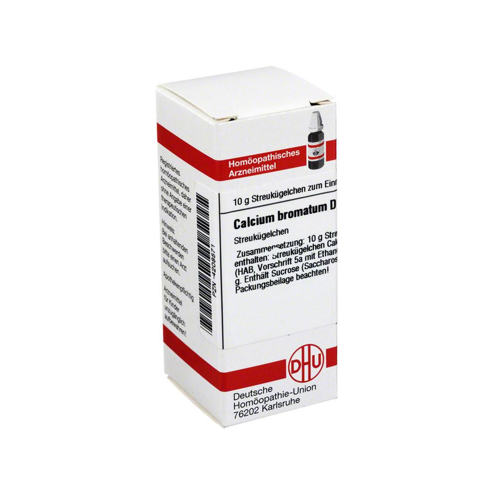 calcium-bromatum-d-6-globuli-10-gramm