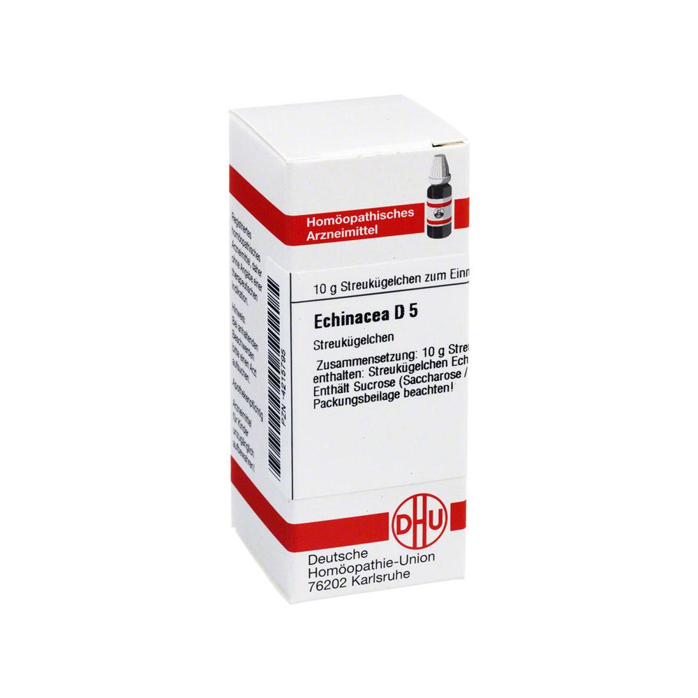 echinacea-hab-d-5-globuli-10-gramm