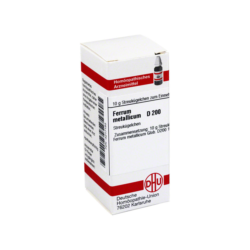 ferrum-metallicum-d-200-globuli-10-gramm