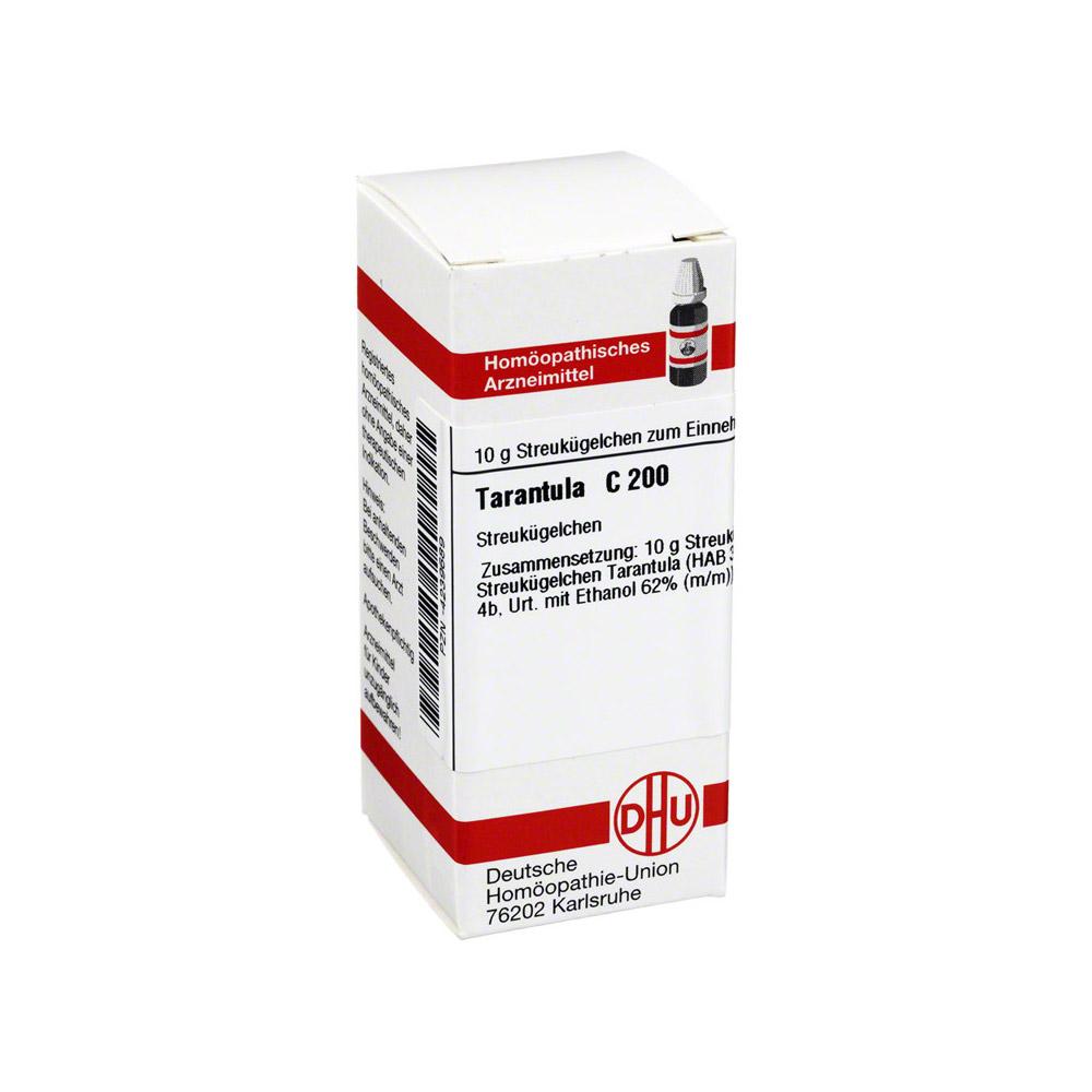 tarantula-c-200-globuli-10-gramm