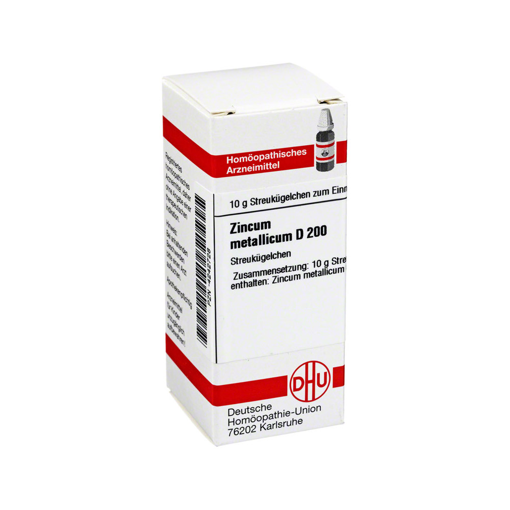 zincum-metallicum-d-200-globuli-10-gramm