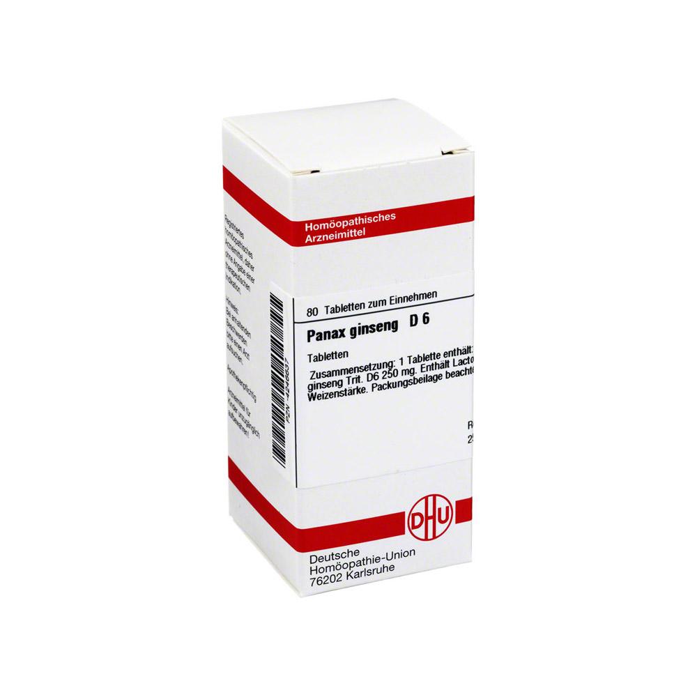 panax-ginseng-d-6-tabletten-80-stuck