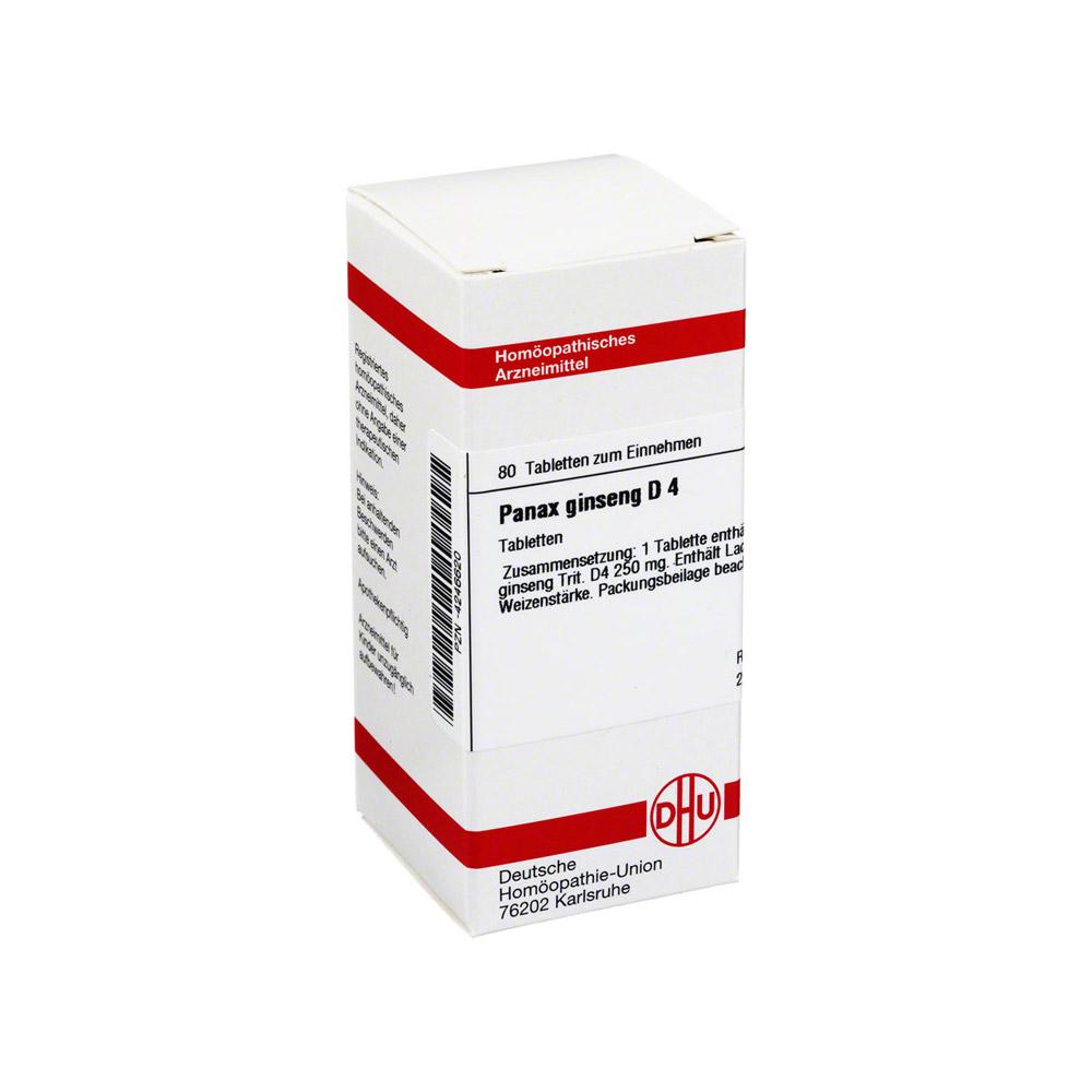 panax-ginseng-d-4-tabletten-80-stuck
