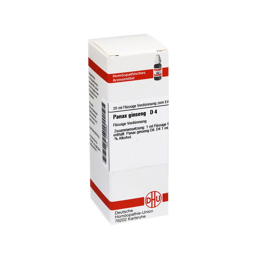 panax-ginseng-d-4-dilution-20-milliliter