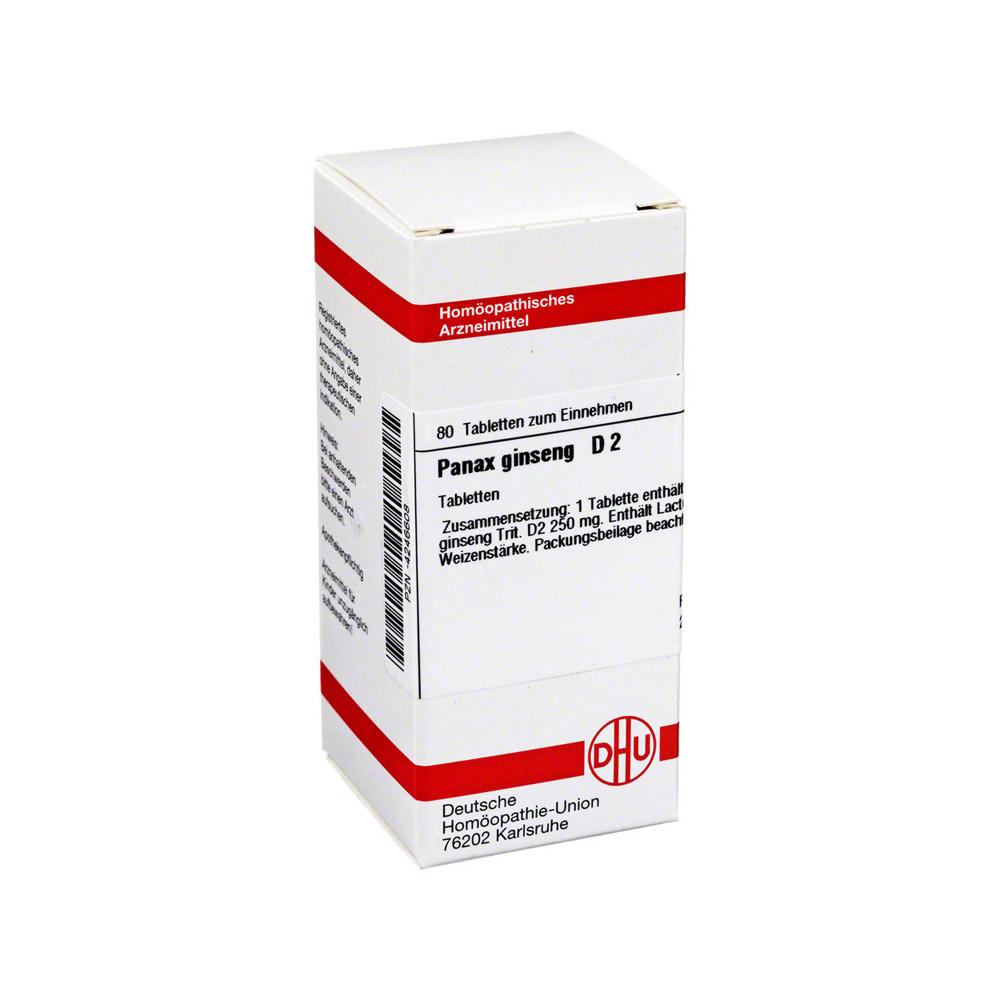 panax-ginseng-d-2-tabletten-80-stuck