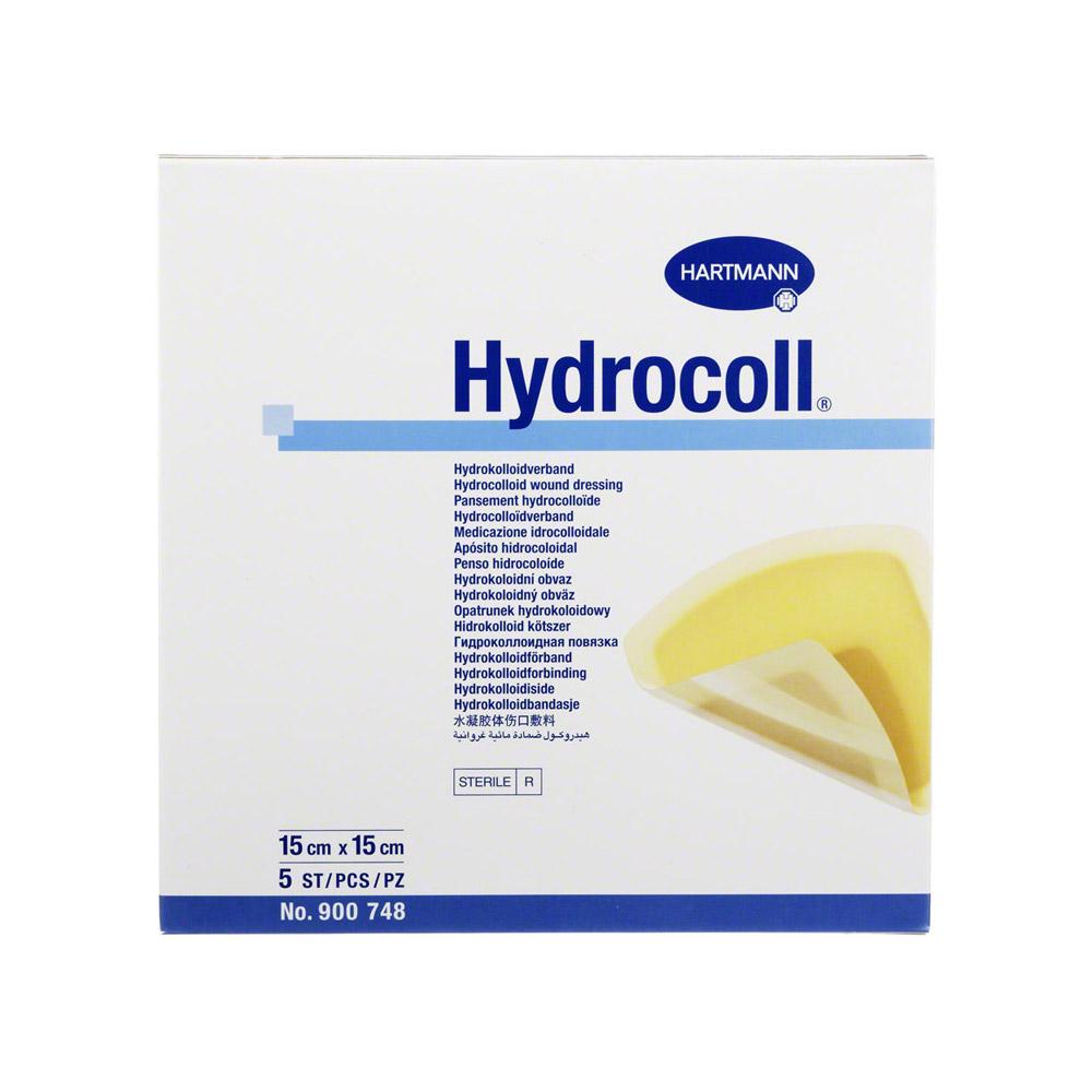 hydrocoll-wundverband-15x15-cm-5-stuck