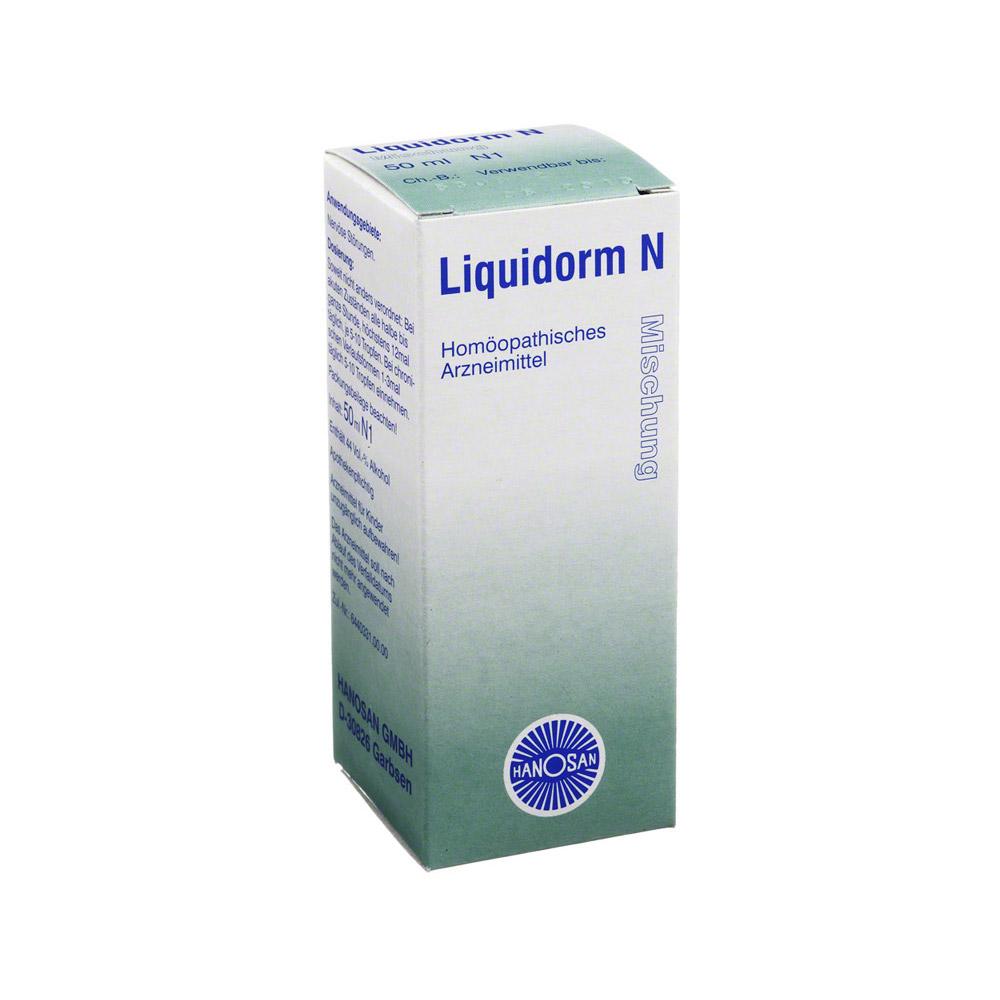 liquidorm-n-flussig-50-milliliter