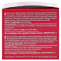 NUXE Merveillance Expert Anti-Aging-Creme 50 Milliliter - Linke Seite