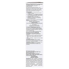 EUCERIN DermoPure therapiebegl.Feuchtigkeitspflege 50 Milliliter - Rechte Seite