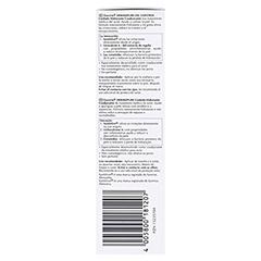 EUCERIN DermoPure therapiebegl.Feuchtigkeitspflege 50 Milliliter - Linke Seite