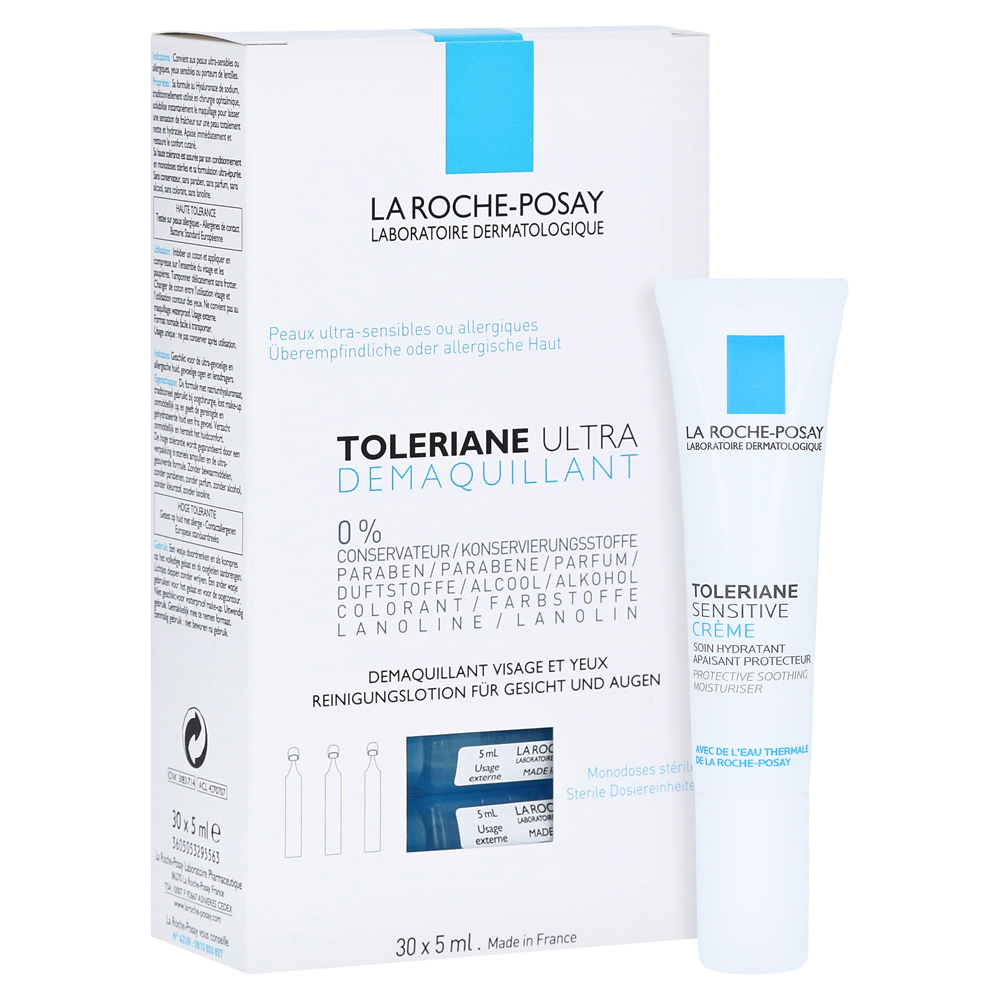 roche-posay-respect-lotion-30x5-milliliter