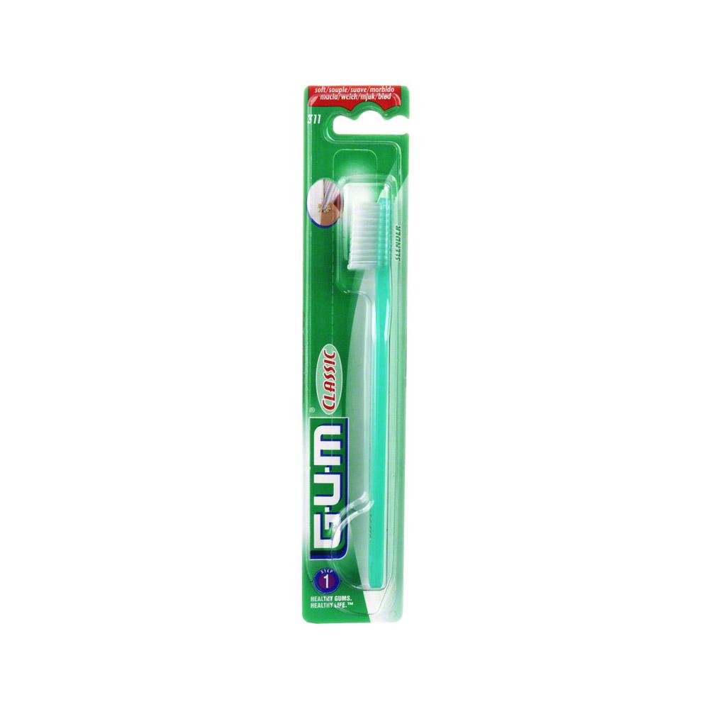 gum-schlank-soft-zahnburste-1-stuck