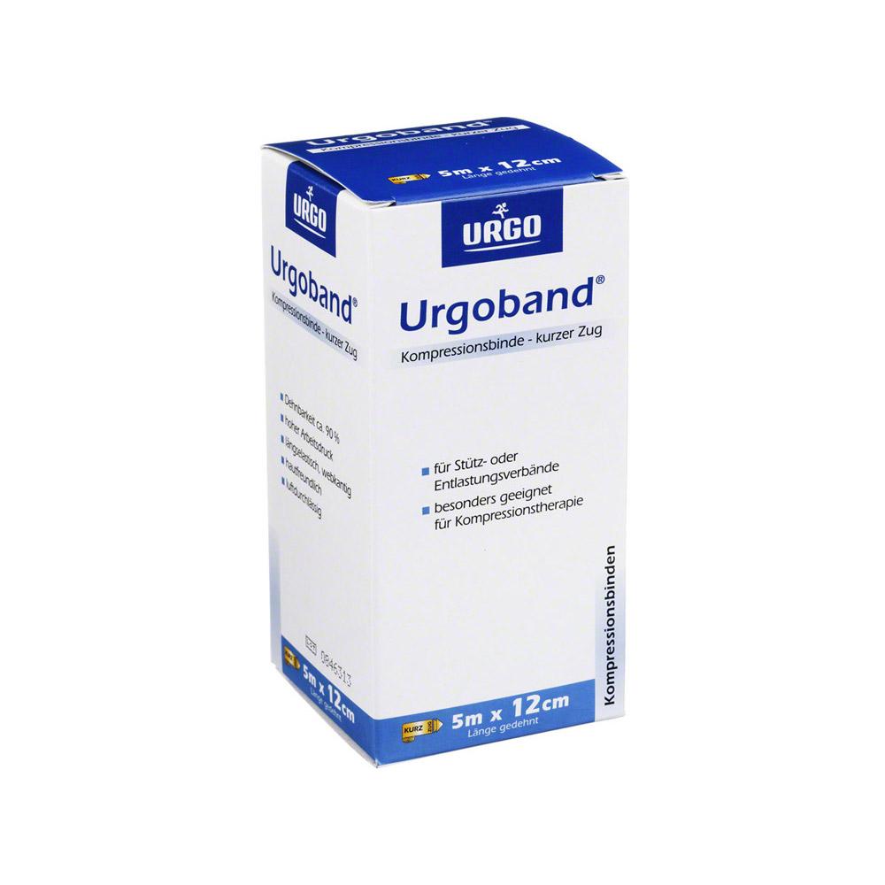 urgoband-kurzzugbinde-12-cmx5-m-1-stuck