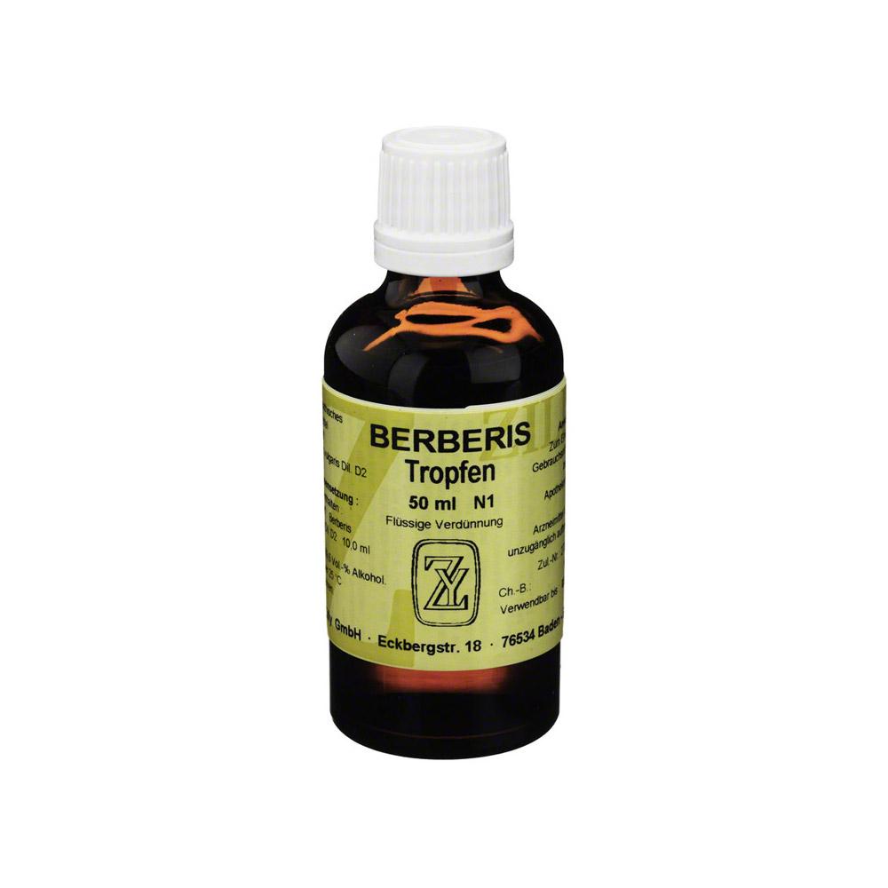 berberis-tropfen-50-milliliter