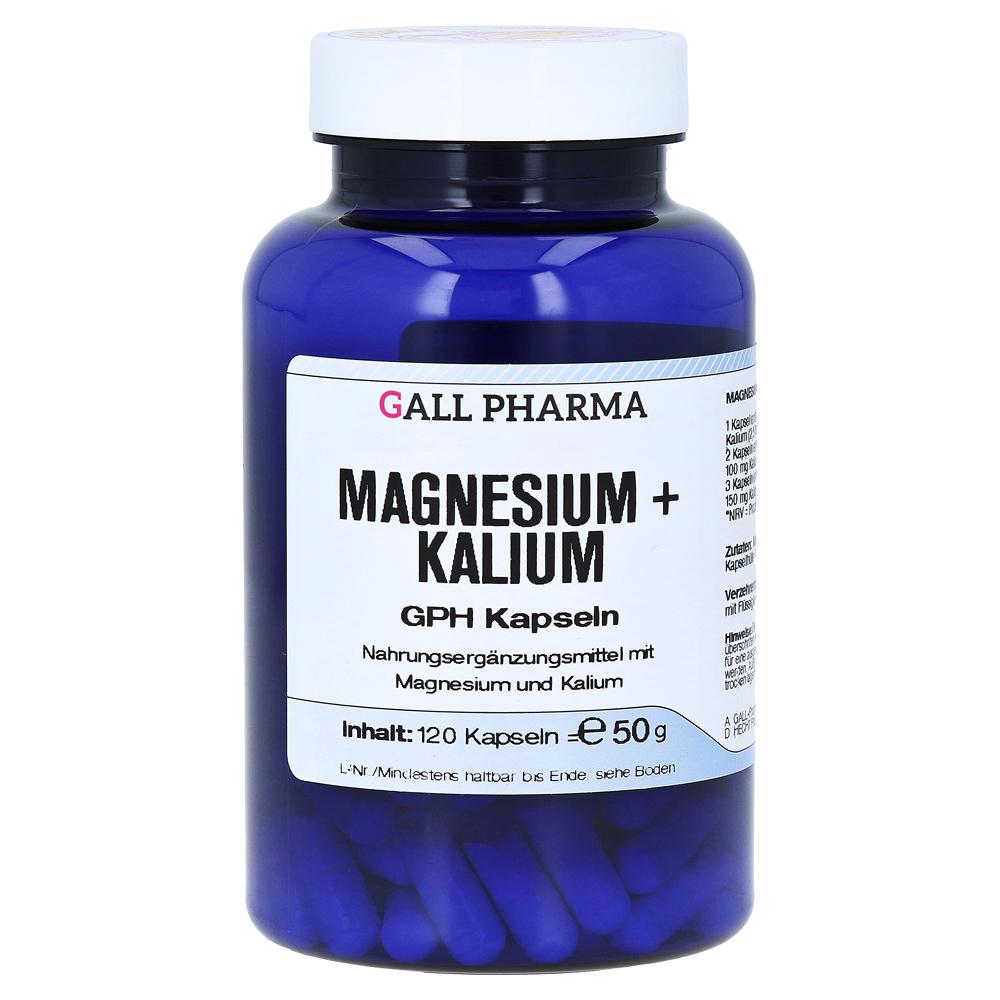 magnesium-kalium-gph-kapseln-120-stuck