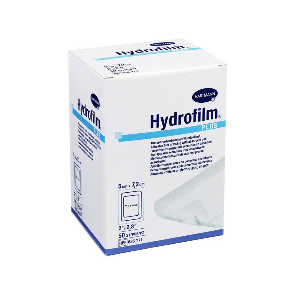 hydrofilm-plus-transparentverband-5x7-2-cm-50-stuck