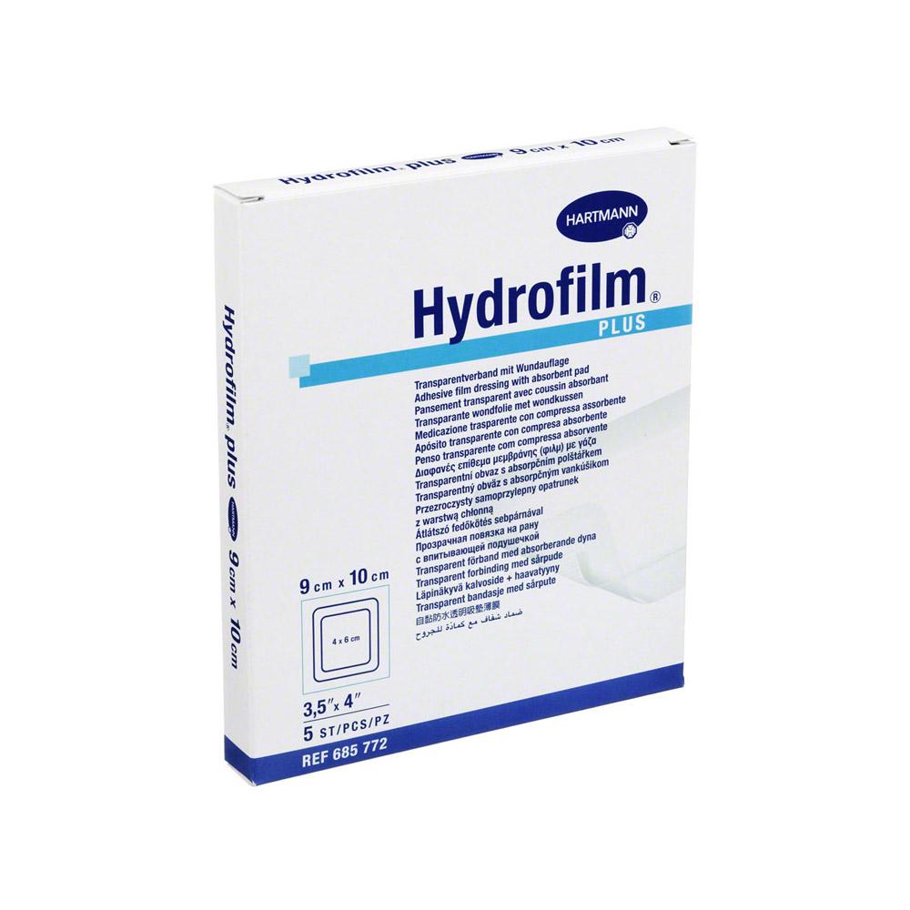 hydrofilm-plus-transparentverband-9x10-cm-5-stuck