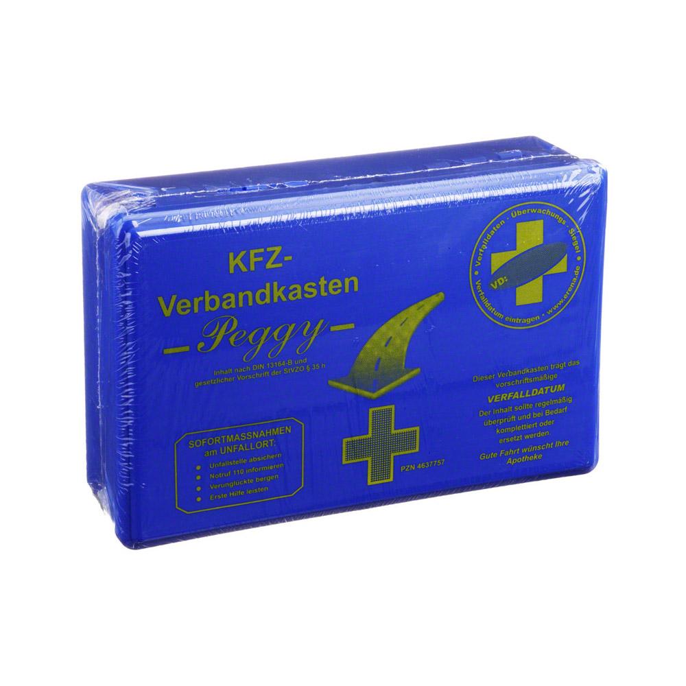 senada-kfz-kasten-peggy-blau-1-stuck